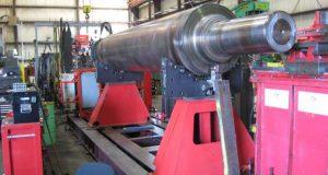 ماشینکاری در محل ماشینکاری در محل ماشینکاری در محل                                300x160